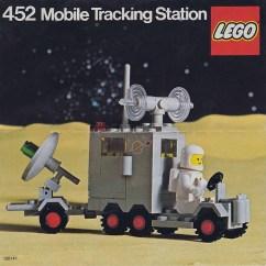 452-1_MH