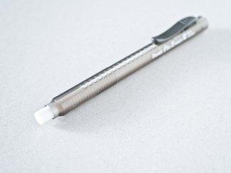 Pentel Clic Erase 2