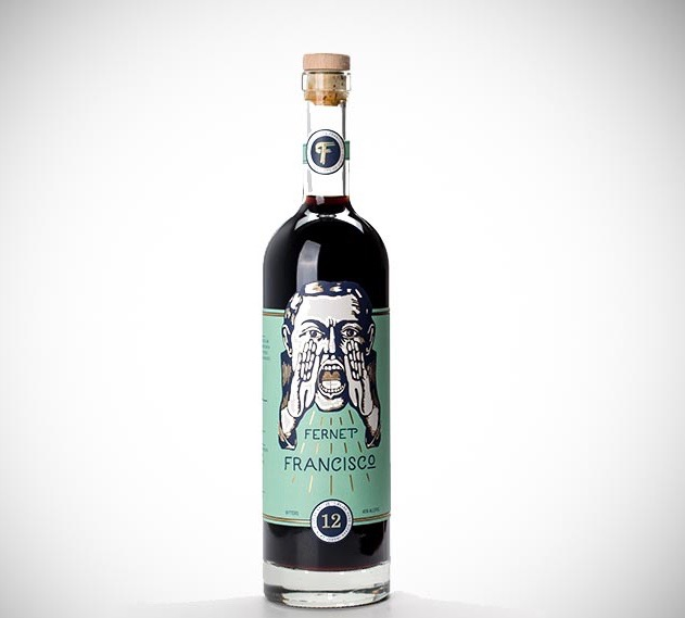 Fernet-Francisco-drinkmemag.com-drink-me