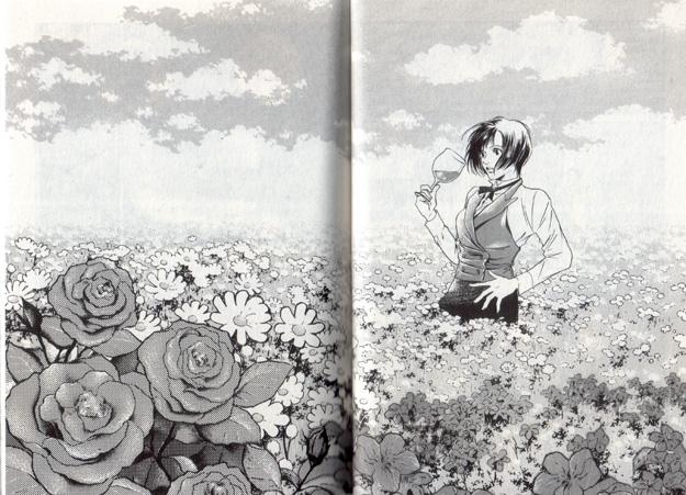 DOGV1_Flowers!