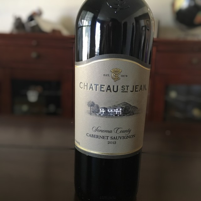 chateau-st-jean-sonoma-county-cab-2013