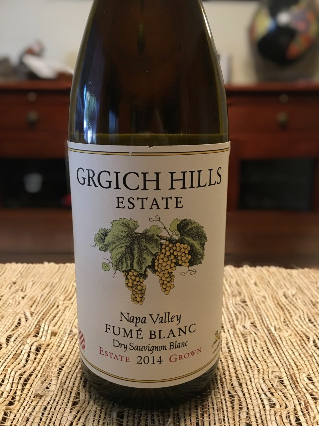 grgich-hills-estate_estate-fume-blanc-2014