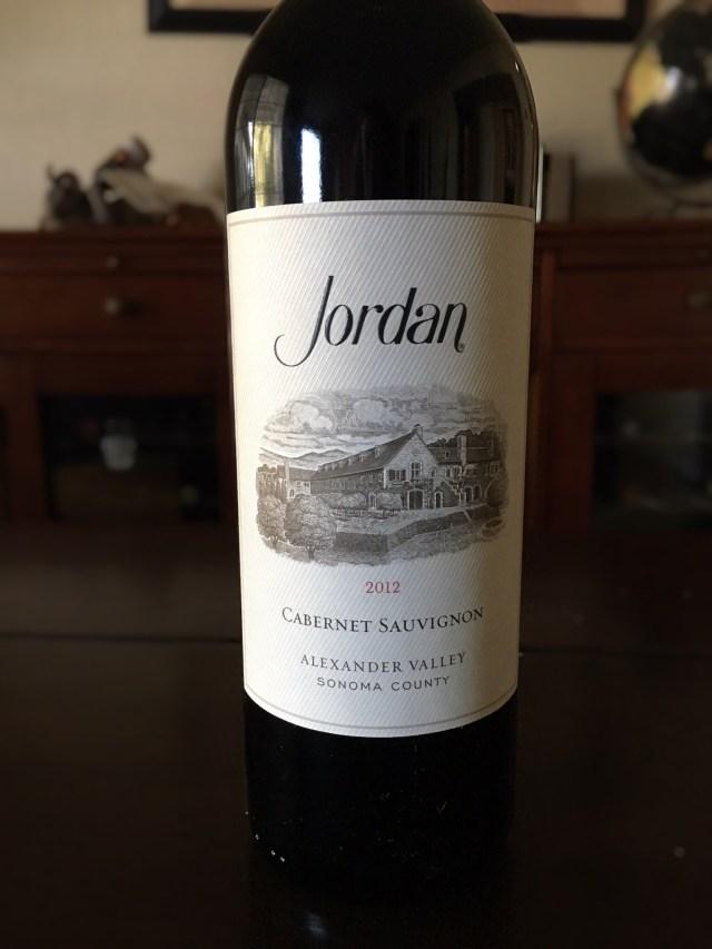 jordan-cabernet-sauvignon-2012