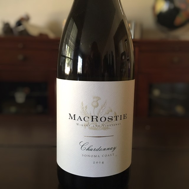 macrostie-winery-vineyard-sonoma-coast-chardonnay-2014