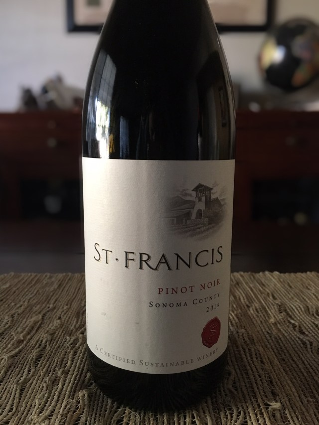 st-francis-sonoma-county-pinot-noir-2014