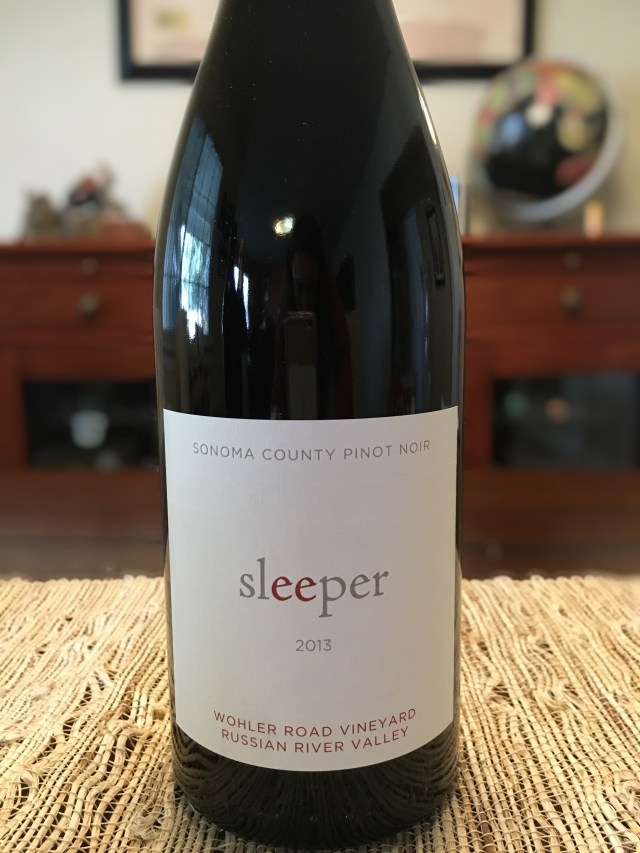 sleeper-sonoma-county-pinot-noir-2013