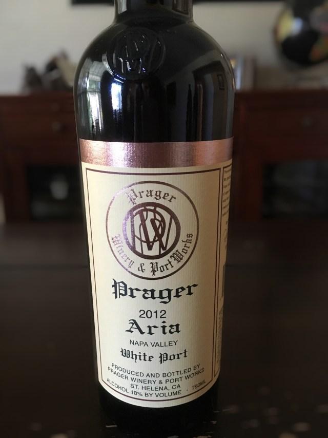 prager-winery-aria-napa-valley-white-port-2012