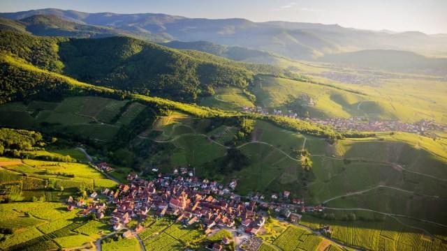 visit.Alsace