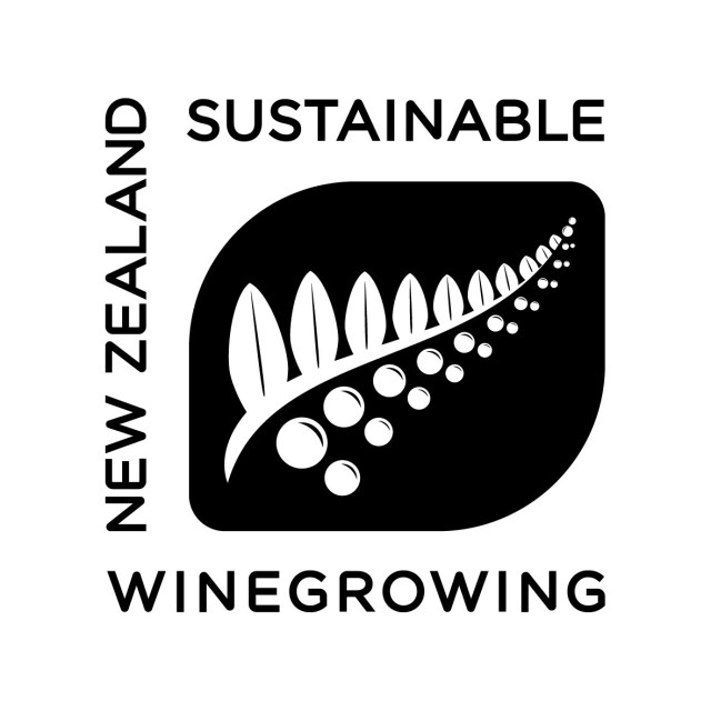 Sustainable Winegrowing NZ