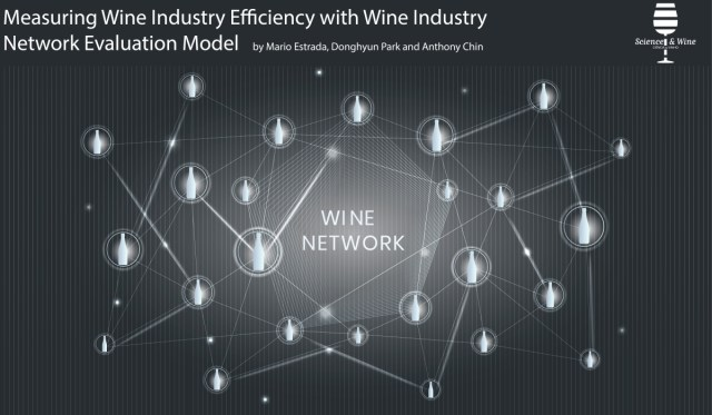 The analysis of the wine industry performance has taken both quantitative and qualitative approaches.