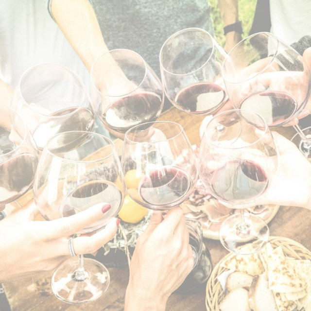 'Generation Treaters' lead changing wine category behavior in the US