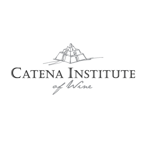 For more information, please visit www.catenainstitute.com