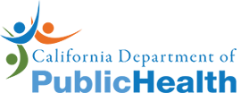 the California Department of Public Health (CDPH) updated public health guidance in the Blueprint for a Safer Economy to allow for additional safe and sustainable reopening activities in the state.