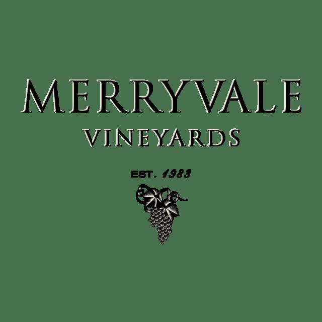 Merryvale Vineyards Logo