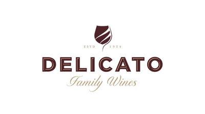 Delicato Family Wines Logo