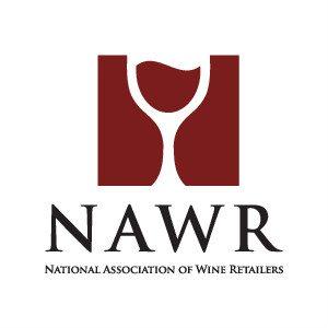 NAWR Logo