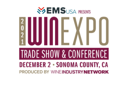 WIN Expo's educational conference is designed to address the latest research and innovations available to wine industry professionals.