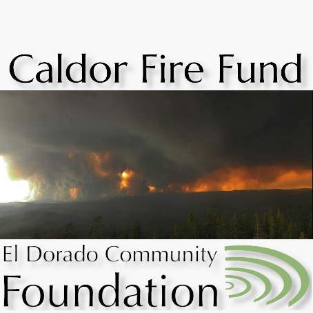 Happening, Saturday, September 4th, from 12 p.m. to 10 p.m. PST. at Saureel Vineyards, in El Dorado wine country is dedicated to raising money for the Caldor Fire Fund.