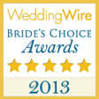 2013-brides-choice-award-lg