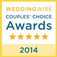 2014-wedding-wire-couples-choice-briscoe-manor