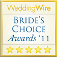 brides-choice-awards-2011