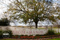 photos-of-briscoe-manor-021