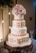 photos-of-wedding-cakes-at-briscoe-manor-010