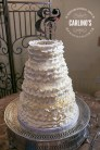 photos-of-wedding-cakes-at-briscoe-manor-018