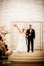 photos-of-wedding-ceremonies-at-briscoe-manor-012