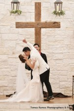 photos-of-wedding-ceremonies-at-briscoe-manor-017