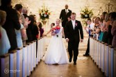 photos-of-wedding-ceremonies-at-briscoe-manor-045