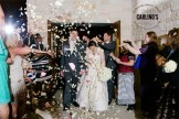 photos-of-wedding-departures-at-briscoe-manor-017