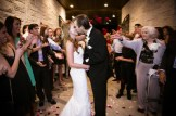 photos-of-wedding-departures-at-briscoe-manor-026