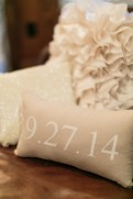 photos-of-wedding-details-at-briscoe-manor-048
