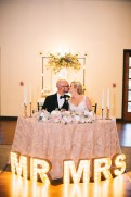 photos-of-wedding-receptions-at-briscoe-manor-011