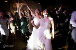 photos-of-wedding-receptions-at-briscoe-manor-023