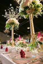 photos-of-wedding-receptions-at-briscoe-manor-041