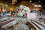 photos-of-wedding-receptions-at-briscoe-manor-092