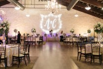 photos-of-wedding-receptions-at-briscoe-manor-102
