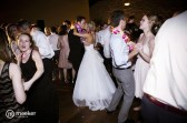 photos-of-wedding-receptions-at-briscoe-manor-105