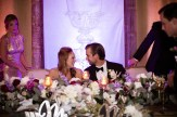 photos-of-wedding-receptions-at-briscoe-manor-122