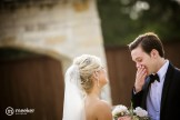 photos-of-brides-grooms-at-briscoe-manor-047
