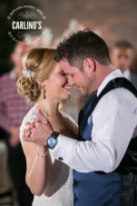 photos-of-brides-grooms-at-briscoe-manor-060