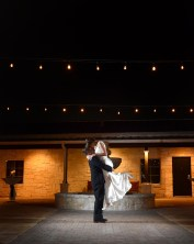 photos-of-brides-grooms-at-briscoe-manor-065