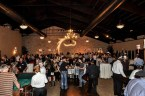 briscoe manor corporate special events venue (41)