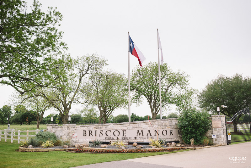 briscoe-manor-front-entrance-00001