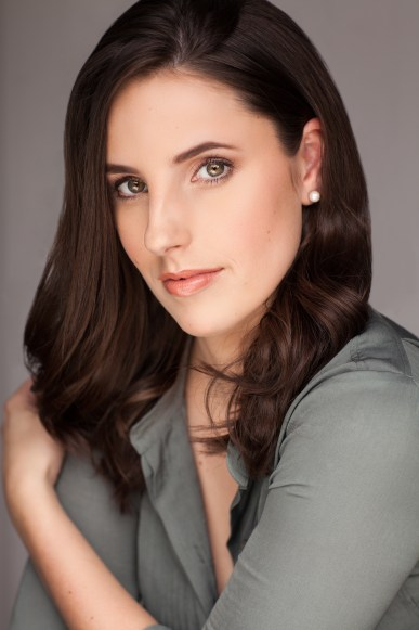 (Stephanie Do Rozario - Courtesy of Opera Queensland)