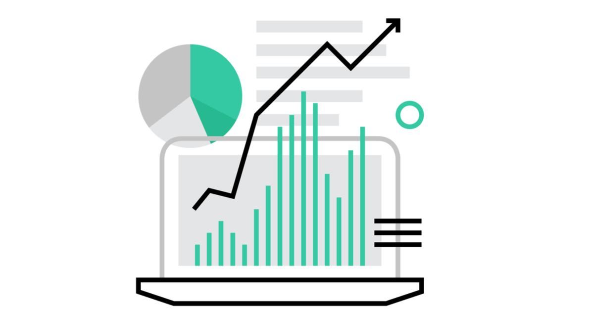 tracking marketing metrics marketing roi-blog