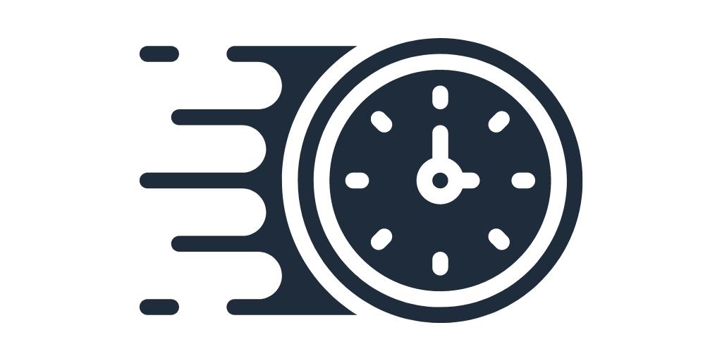 long sales cycle length