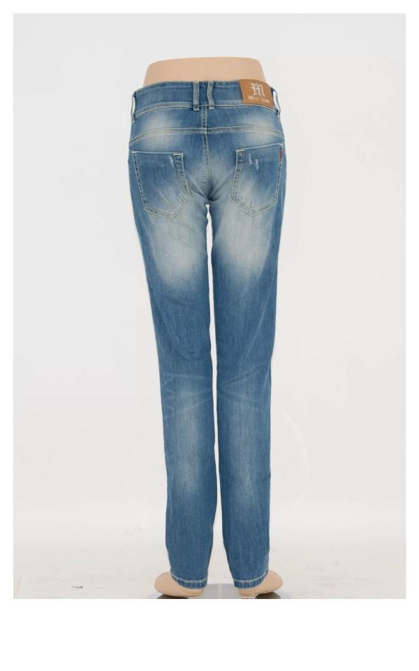 Jeans denim, pantaloni donna, abbigliamento donna